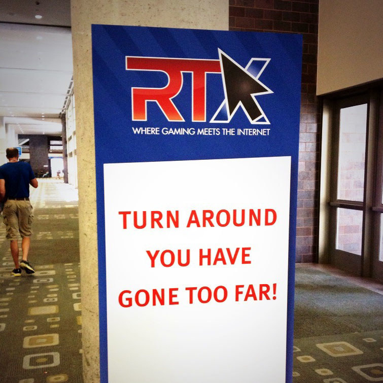 gallery-rtx-sign