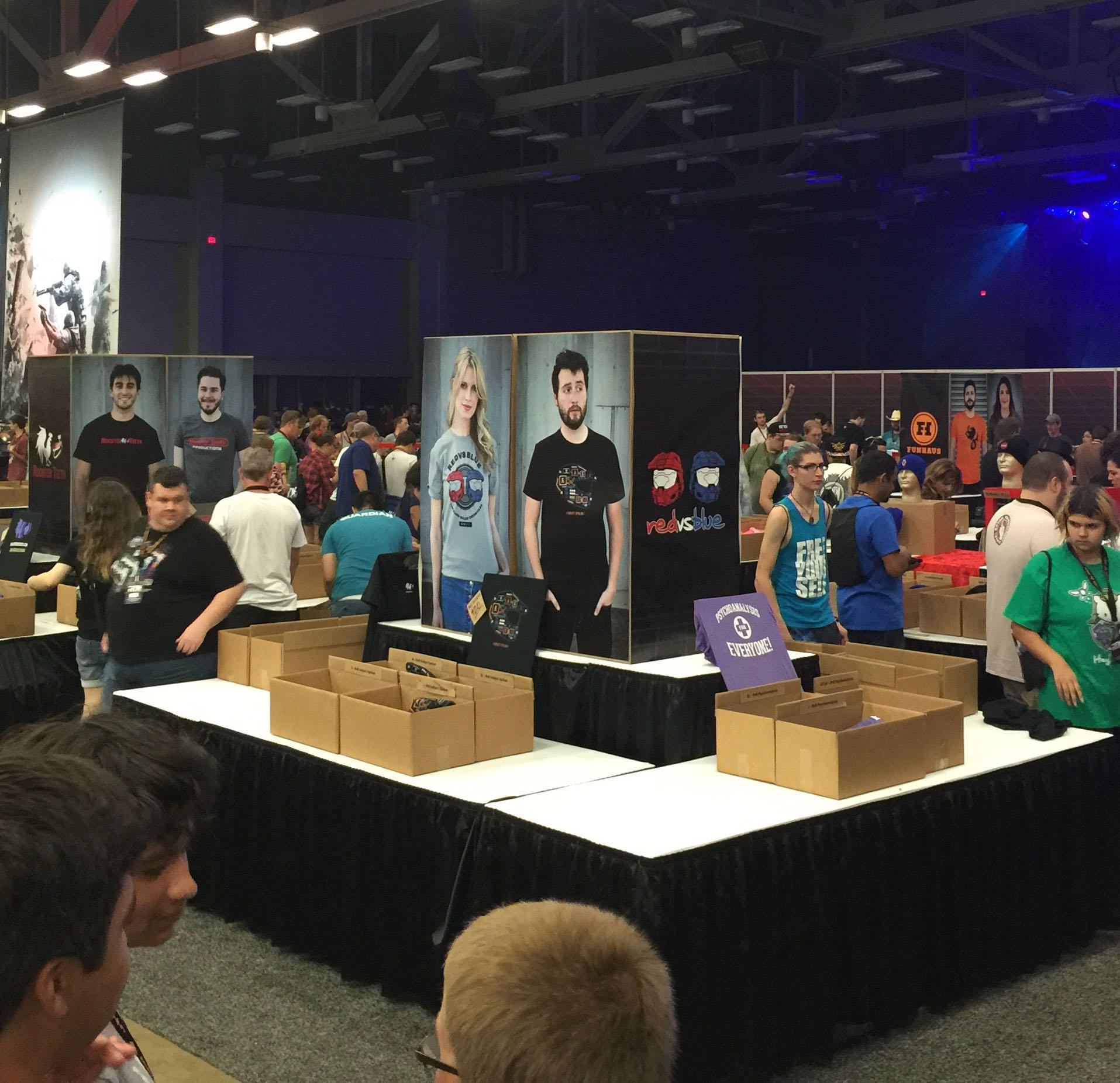 gallery-swag-rtx