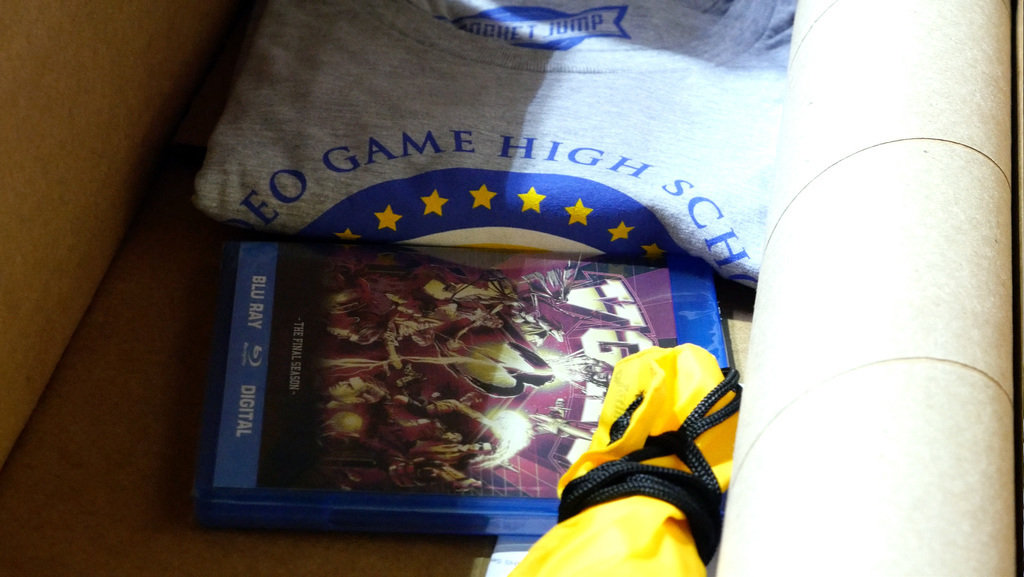 gallery-vghs-closeupinsidebox 1024